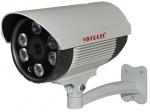 Camera IP hồng ngoại VDTECH VDT-450ANIP 4.0